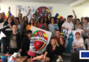 "Erasmus+ Activity | ""The Change Starts With Us"" – Romania May – June 2019"