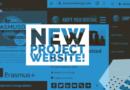 New Erasmus+ Project Website – adoptyourheritage.com