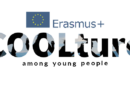 COOLture Among Young People Questionnaire
