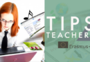 #Tips 4 #Teachers – Google Chrome Extensions