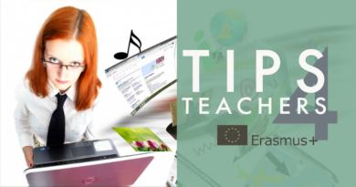 #Tips 4 #Teachers – Google Chrome Extensions