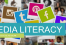Know Your Social Network – Media Literacy Bitesize Lesson #1