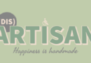 DISARTISAN Workshops & Training Courses