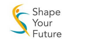 Shape Your Future Logo