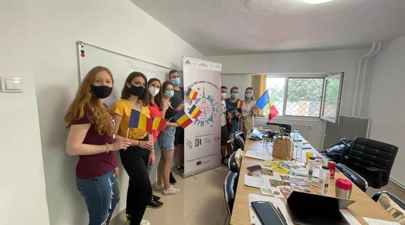 COOLture TPM Romania