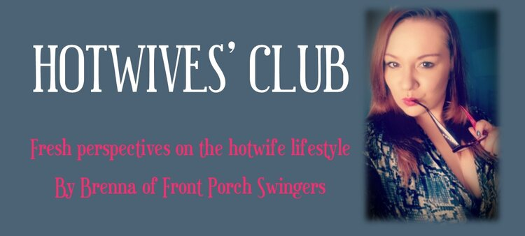 Brenna of Front Porch Swingers to be Featured in ASN Lifestyle Magazine Monthly