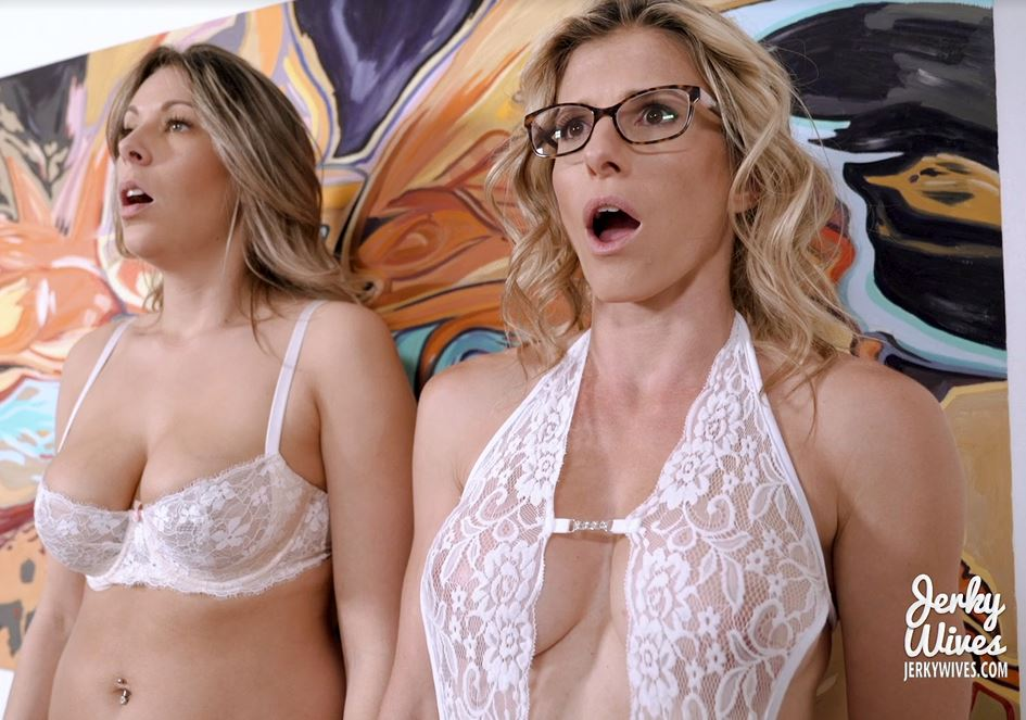 Cory Chase Serves Up Summer Sizzle with All-New Releases