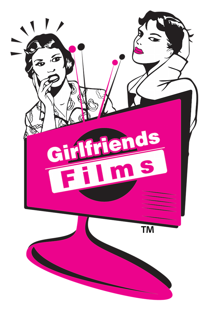 Girlfriends Films Scores XRCO Nominations; Serene Siren Nominated Girl/Girl Performer of the Year