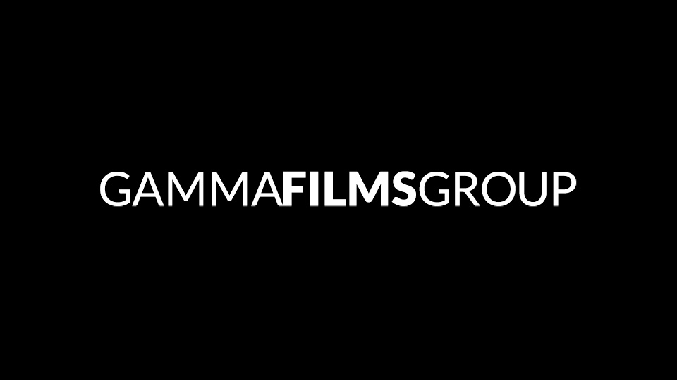 Gamma Films Issues Temporary Production Suspension