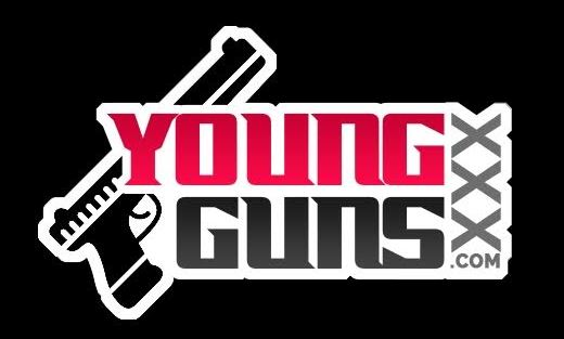 Yummygirl.com Launches YoungGunsXXX.com with Young Studs in Hardcore B/G Action