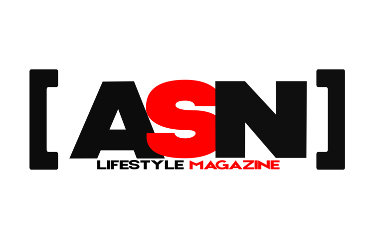 ASN Lifestyle Magazine Snags Kristel Penn's Ikigai Marketing as Publicist