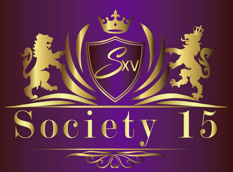 Society 15 Announces Nina Elle as Its New Owner