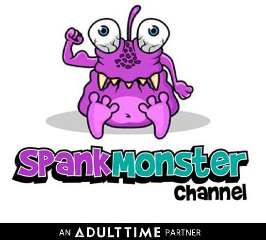 Adult Time Welcomes New Content Partner Spankmonster