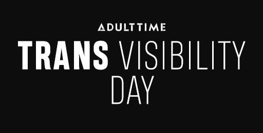 """Adult Time Unveils Company-Wide 'Trans Inclusivity"""" Initiative"""