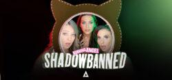 Joanna Angel Skewers Sex Work Censorship in Burning Angel's Shadowbanned