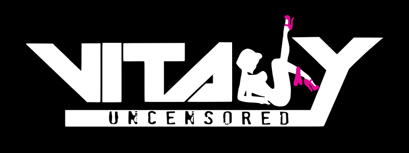 Vitaly Uncensored Introduces New Social Platform for Models, Vitaly Girls