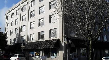 320 Central Avenue Suite 312