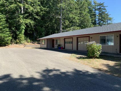 245 Ackerman St- Coos Bay