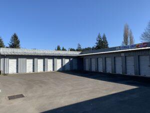 540 D St-Storage