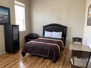 776 Virginia St Apartments