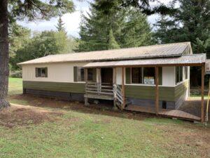 69377 Wildwood Rd