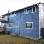 2210 14th Ct, rear
