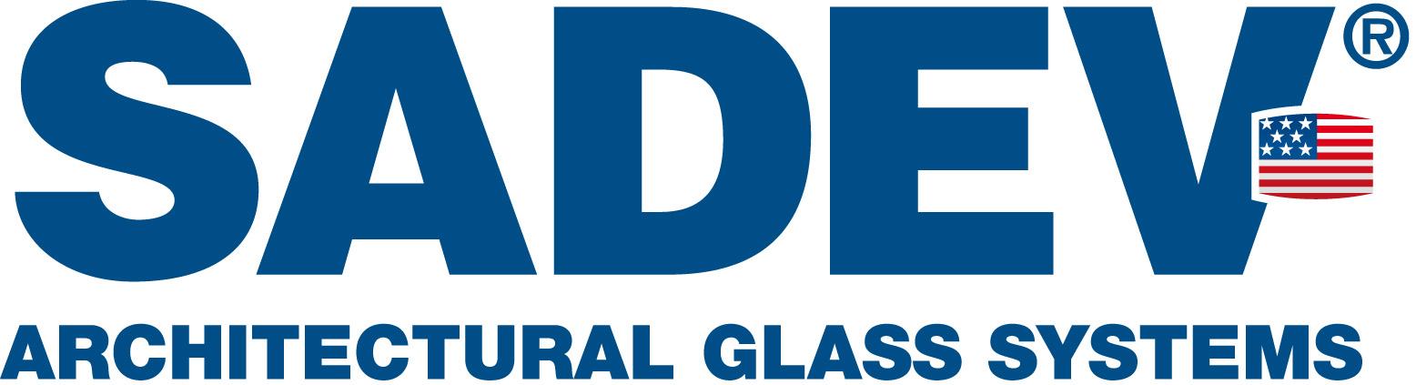 SADEV-US-logo-quadri