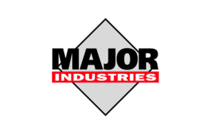 MajorIndustries
