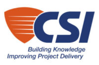csi_logo_colored