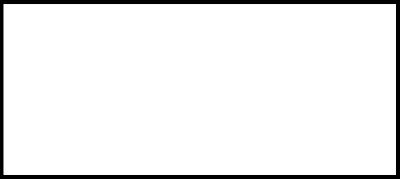 BaoActive Logo - Rearranged for Website