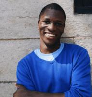 Oluwatona Campbell