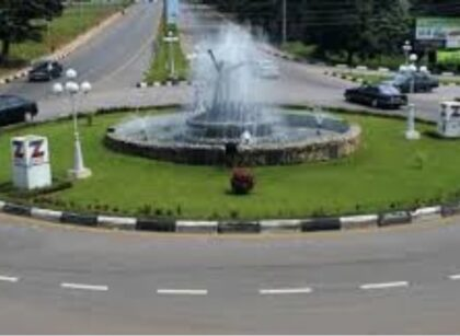 Enugu Beats 34 States on Business Support