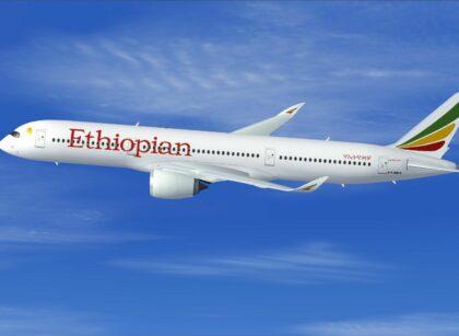 Ethiopian charges Enugu passengers more?