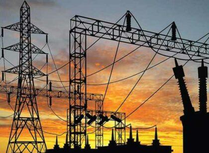 FG bans Enugu Disco from Electricity Market