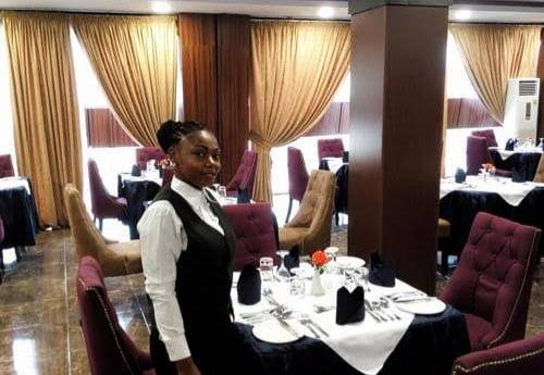 10 places to dine in Enugu