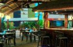 Gradon Restaurant and Bar