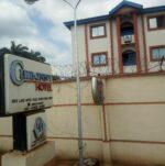 Chibonny Hotel