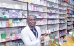 Airgym Pharmacy