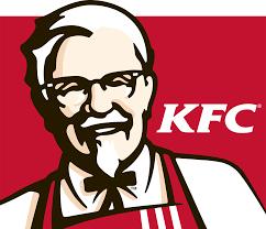 kfc fastfood in enugu