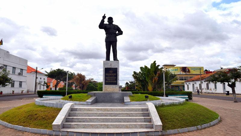 famous landmarks in enugu