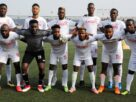 Rivers United record first win against Rangers