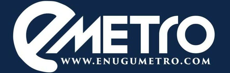 Enugu Metro
