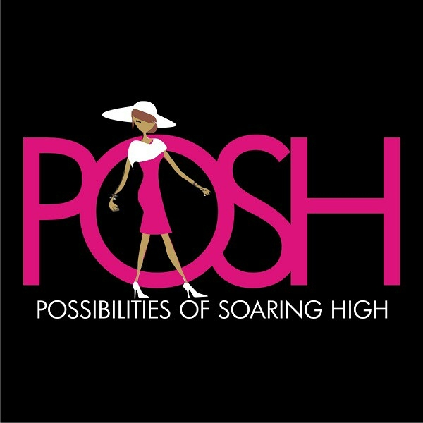 POSH Ladies Academy
