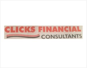 Clicks Financial Consultants