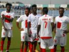 MFM shocks Rangers in Enugu