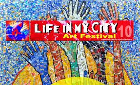 Art Community gather in Enugu for Annual Festival