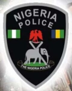 Enugu State Police Command