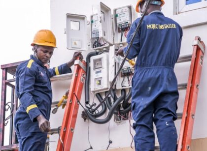 Enugu Electric Coy poor at resolving customer complaints, says NERC