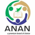 ANAN Enugu Branch
