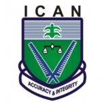 ICAN Enugu District